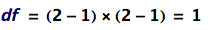Mathematical Markup