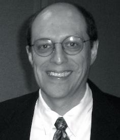 Maurice Matiz