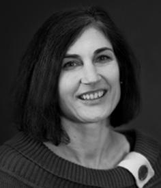 Stephanie Ogden