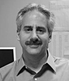 Michael Cennamo